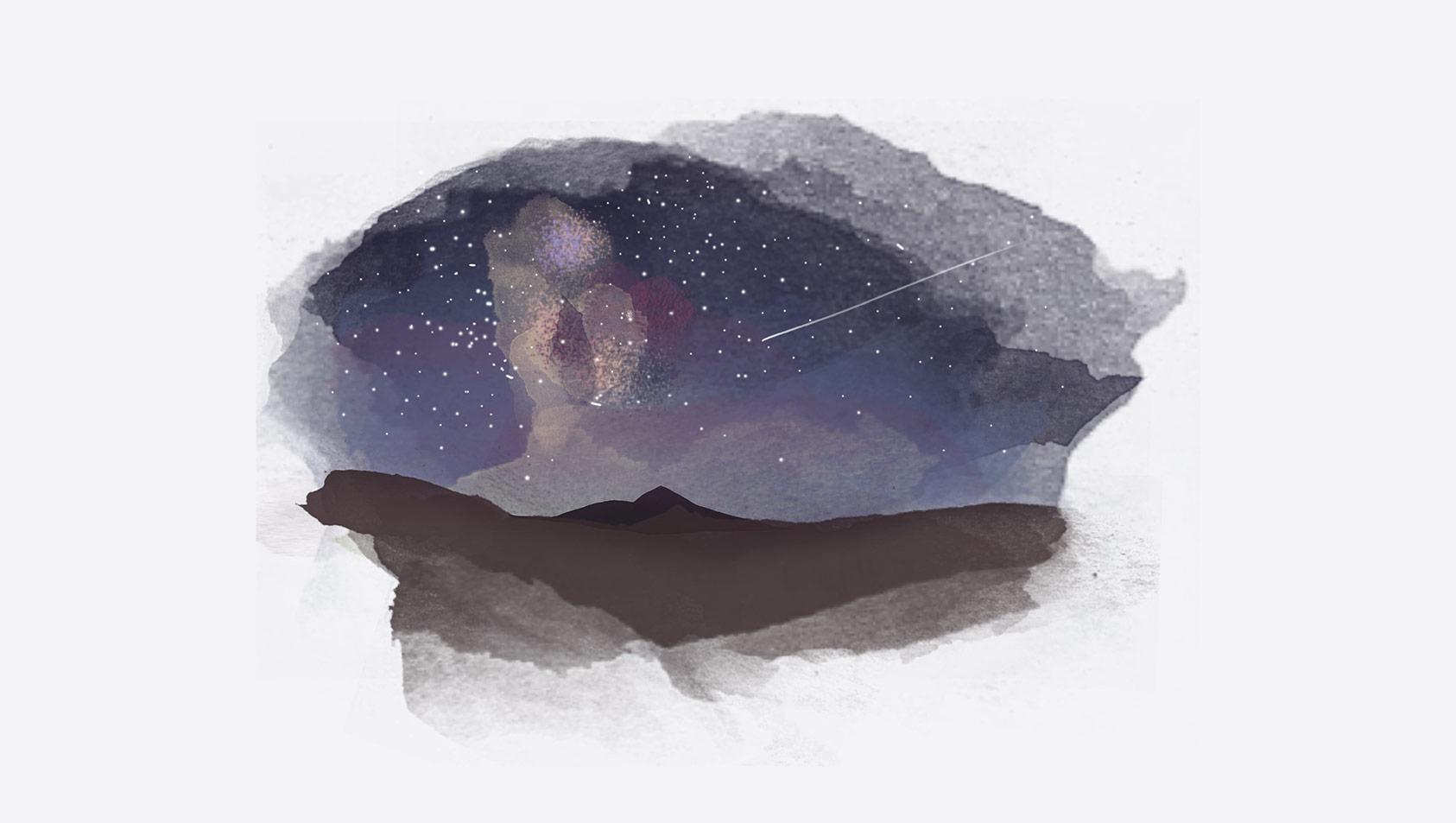 betenerife_stars_01-1