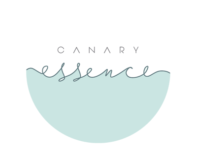 canary_essence_logo_04